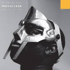 Madvillain-All Caps / Curls /  STONES THROW