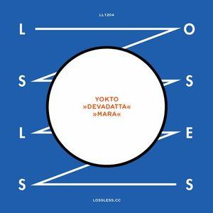 Yokto-Mara EP / Lossless