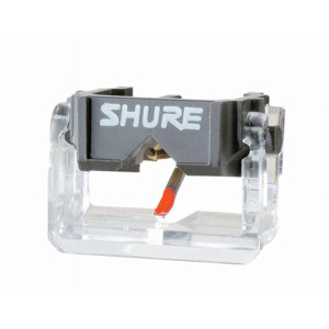 Shure Stylus N44-G (Free Delivery)