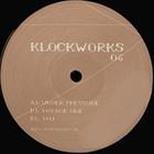 Klockworks 6 (Ben Klock)