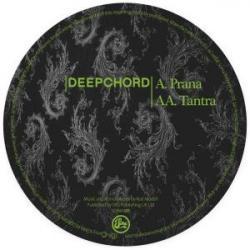 Deepchord-Prana/Tantra / Soma