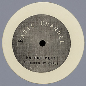 Basic Channel 1-Cyrus-Enforcement