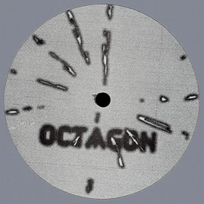 Basic Channel 7-Octagon-Octaedre