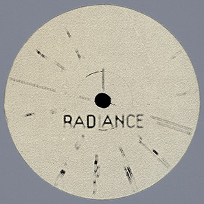 Basic Channel-Radiance