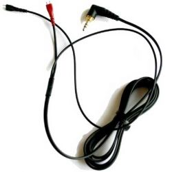 Sennheiser Cabel HD-25 1,5m (523874)