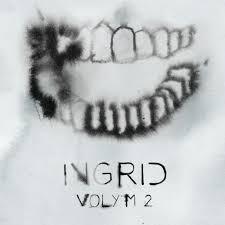 Ingrid-Volym 2