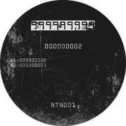 999999999-000000002 EP / NineTimesNine