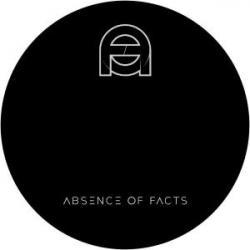 Cari Lekebusch / Orion-Absence / Presence