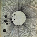 Flying Lotus-Cosmogramma / Warp