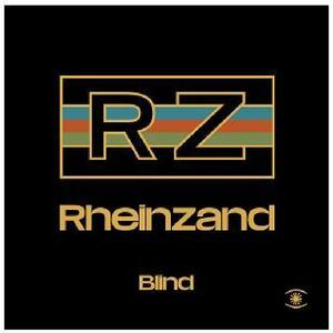 Rheinzand-Blind / Music For Dreams