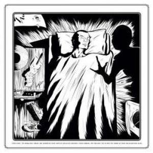 Luke Hess-002 / Supercinema Records