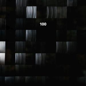 Va-Figure 100 Special 15th Anniversary Edition / Figure