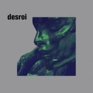 Desroi - Oblast / Desroi