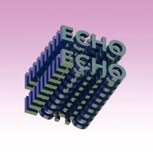 Magnus International-Echo To Echo / Full Pupp