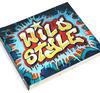Kenny Dope Wild Style Breakbeats