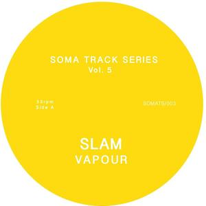 Slam-Soma Track Series Vol. 5 & 6