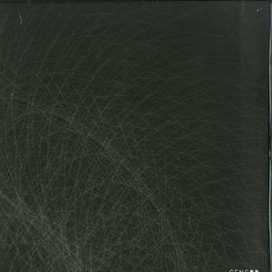 Brian Sanhaji & Peter Eilmes - Remixed / Sensor