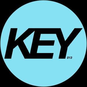 Splice - Kobold / Key Vinyl