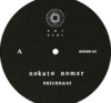 Nokato Nomer-Entennant / Sewer Sender