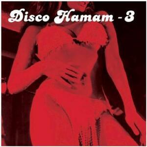 Va-Disco Hamam Vol.3