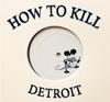Va-How To Kill 003