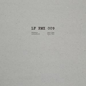 99 Letters, Austen / scott-LFRMX009