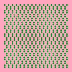 Va-Dots & Pearls 4 / Cocoon