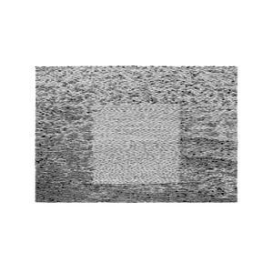 Grouper-Grid Of Points / Kranky
