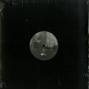 Dimi Angelis / Zadig-Black Lines / Krill Music