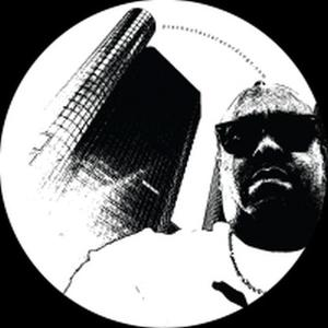 Reggie Dokes / Brian Neal-Introducing Brian Neal / Psychostasia