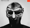 Madvillain-Madvillainy / STONES THROW
