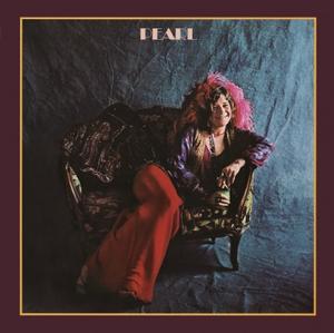 Janis Joplin-Pearl / Music On Vinyl