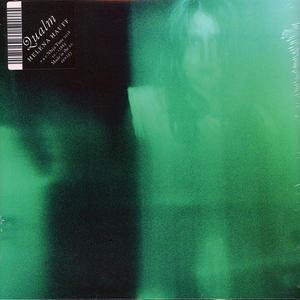 Helena Hauff-Qualm / Ninja Tune