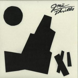 Jmii-Thrills / Hivern