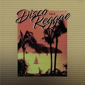 Va-Disco Reggae Vol.3 / Stix Records