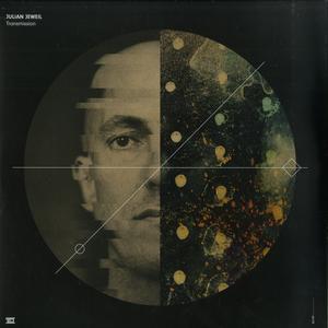 Julian Jeweil-Transmission / Drumcode