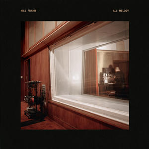 Nils Frahm-All Melody / Erased Tapes