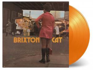 Joes All Stras - Brixton Cat / Music On Vinyl