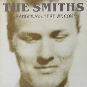 Smiths-Strangeways, Here We Come