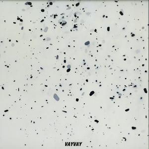 Bocaje / Serdal - Huerue EP / VayVay