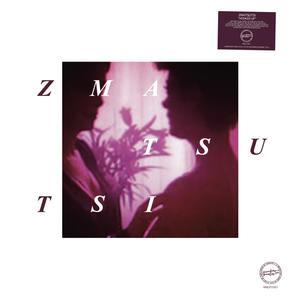 Zmatsutsi-Hooked Up /  Macadam Mambo