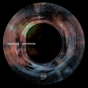 Bastinov-Wormhole / Etruria Beat
