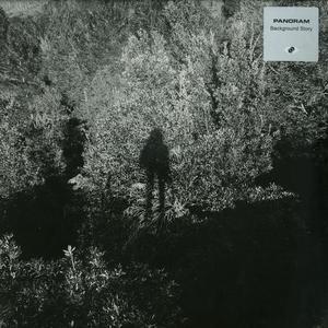 Panoram- Background Story /  Wandering Eye