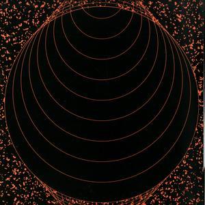 Shifty Science-Versions / Argot