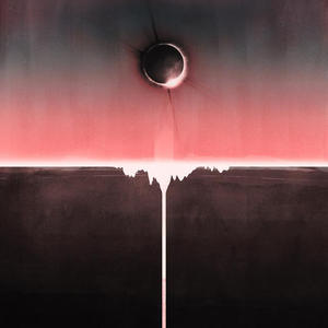 Mogwai-Every Country's Sun /  Temporary Residence Limited