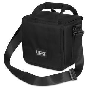 """UDG Ultimate 7"""" SlingBag 60 Black"""
