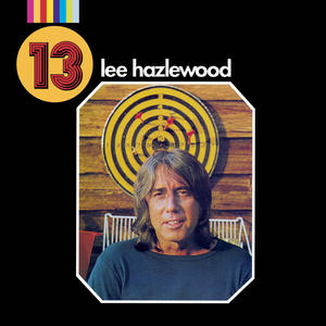 Lee Hazlewood-13 /  Light In The Attic