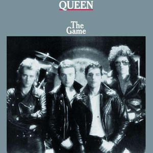 Queen-The Game / Virgin EMI Records