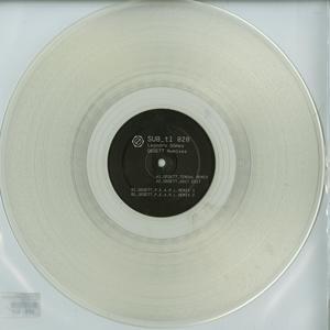 Leandro Gamez-Qssett Remixes / Sub Ti