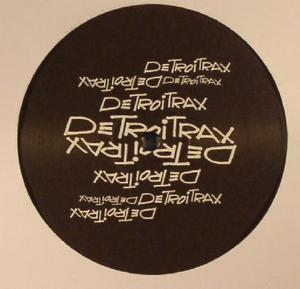 Deetroit-Deetroitrax / Unknown Deetroit
